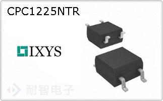 CPC1225NTR