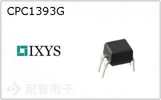 CPC1393G