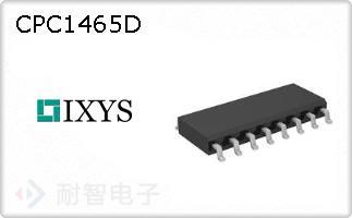 CPC1465D