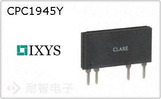 CPC1945Y