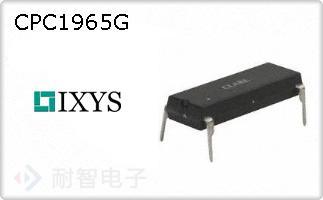CPC1965G