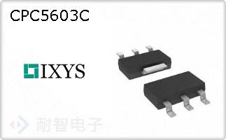 CPC5603C