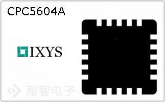 CPC5604A