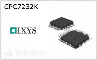 CPC7232K
