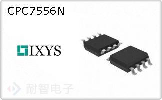 CPC7556N