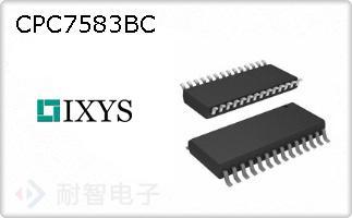 CPC7583BC