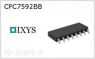 CPC7592BB