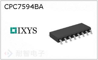 CPC7594BA