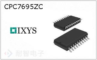 CPC7695ZC