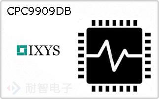 CPC9909DB的图片