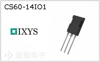 CS60-14IO1