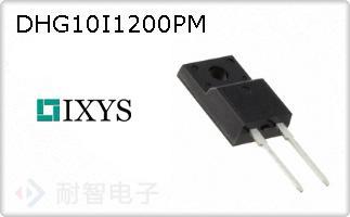 DHG10I1200PM