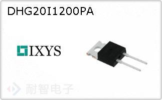 DHG20I1200PA