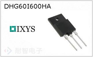 DHG60I600HA