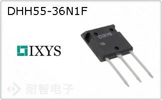 DHH55-36N1F
