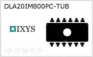 DLA20IM800PC-TUB