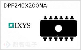DPF240X200NA的图片