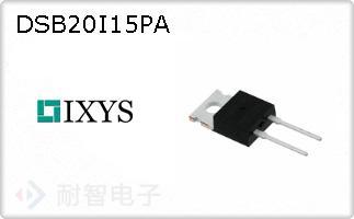 DSB20I15PA