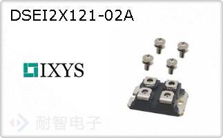 DSEI2X121-02A的图片