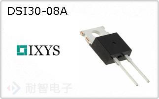 DSI30-08A