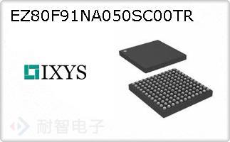 EZ80F91NA050SC00TR