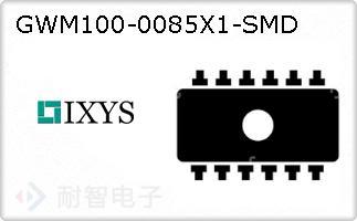 GWM100-0085X1-SMD
