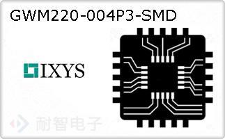 GWM220-004P3-SMD