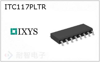 ITC117PLTR