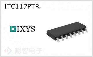 ITC117PTR