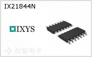 IX21844N