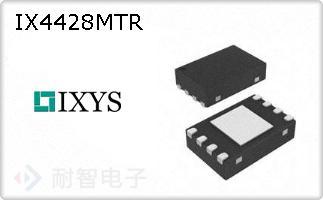 IX4428MTR