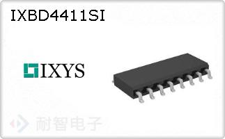 IXBD4411SI
