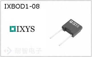 IXBOD1-08