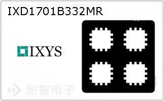 IXD1701B332MR