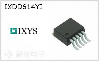 IXDD614YI