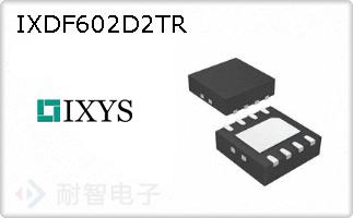 IXDF602D2TR
