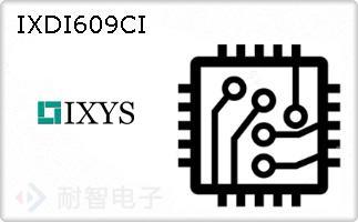 IXDI609CI