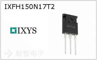 IXFH150N17T2