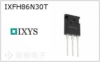 IXFH86N30T