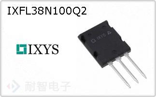 IXFL38N100Q2