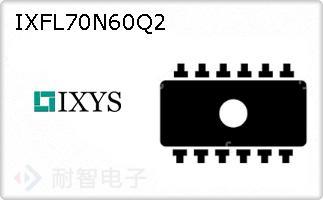 IXFL70N60Q2的图片