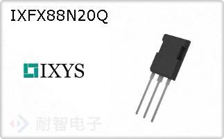 IXFX88N20Q