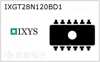 IXGT28N120BD1