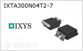 IXTA300N04T2-7