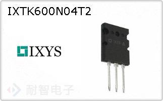 IXTK600N04T2