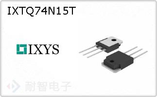 IXTQ74N15T