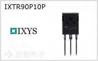 IXTR90P10P