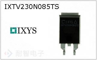 IXTV230N085TS