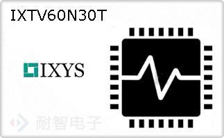 IXTV60N30T