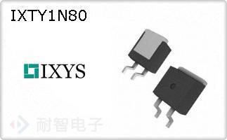 IXTY1N80的图片